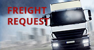 Freight Request
